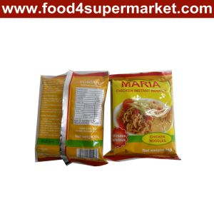 Instant Noodle (in Bag, Cup, Bowl) pictures & photos