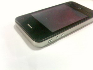 4GS Dual SIM Card for iPhone