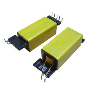 EDR26 Electronic Transformer for LED Lighting