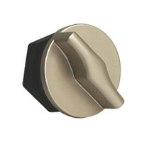 Knob for Safe Lock (SJ772H-4) pictures & photos