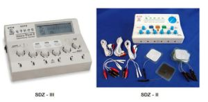 Acupuncture Stimulators pictures & photos