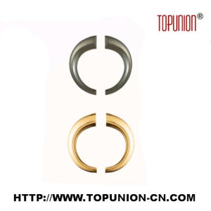 New Design Stainless Steel Door Pull Handle (TU-527) pictures & photos