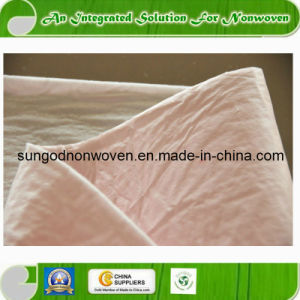 Medical Nonwoven Fabrics pictures & photos