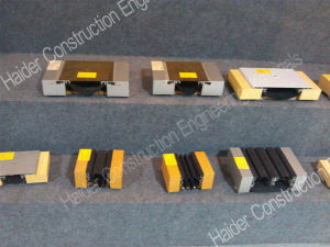 Building Expansion Joints, Expansion Joint Systems pictures & photos