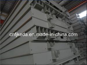 Fine Quality Weigh Bridge (SCS 5ton~150ton) pictures & photos