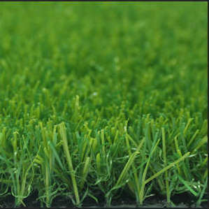 Artificial Lawn for Residential Landscaping