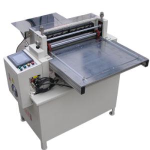 Slicing Machine/Cutting Machine (HX-500X+Y) pictures & photos