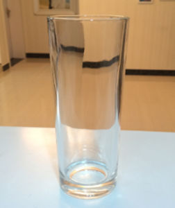 Glass Cup (Y60164) pictures & photos