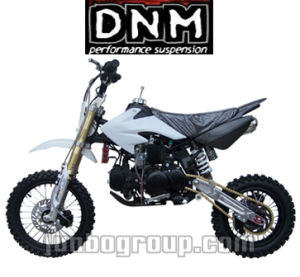 DNM Dirt Bike / Pit Bike with CNC Rear Swing Arm Enduro Bike (DR843)