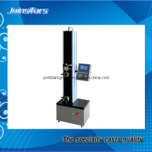 Universal Testing Machine (WDW-5S) pictures & photos