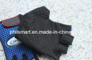 Outdoor Sports Motorbike Racing Gloves pictures & photos