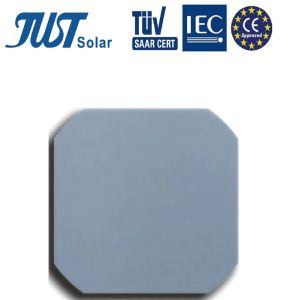 High Quality Mono-Crystal Solar Wafer with High Efficiency pictures & photos