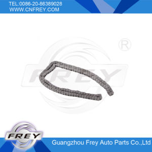 Timing Chain for OEM No. 0009931176 W169 W245 pictures & photos