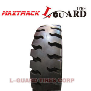 2700r49 2400r35 4000r57 Radial OTR Tyre with Ce Dump Trucks Scrapers Haulage pictures & photos