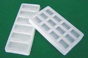 Blister Plastic Pallet (JS-2223)