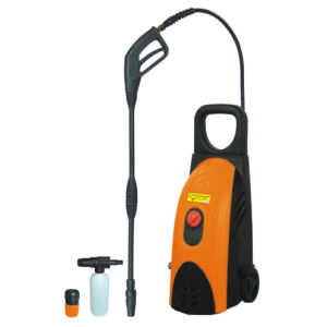 Pressure Washer (QL-2100F) pictures & photos