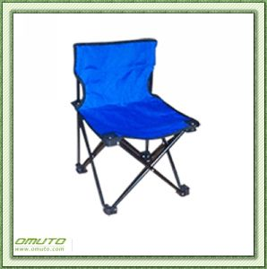 Beach Chair Floding Chair (OMT03-0026)