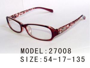 TR90 Memory Optical Frame 27008