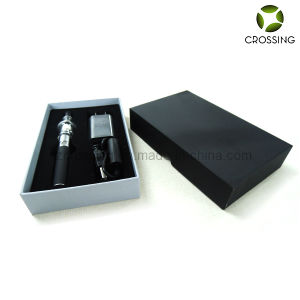 Super E Cigarette Glass Globe Atomizer