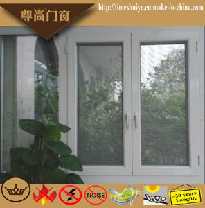 New Fashion Aluminium Windows with Multiple Functions for Interior Decoration pictures & photos