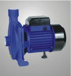 Centrifugal Pump (CPM130-1)