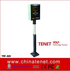 3-20m 433 MHz Bluetooth Long Range RFID Reader