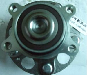 Wheel Hub Unit for Honda pictures & photos