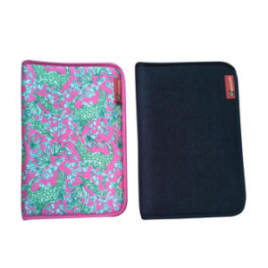 2014 China Supply High Quality School Neoprene Book Cover pictures & photos