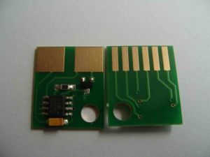 Printer Chip for Lexmark X340/342
