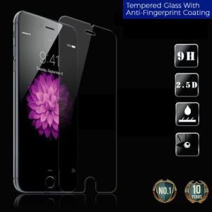 9h Mobile Phone Tempered Glass Screen Protector pictures & photos