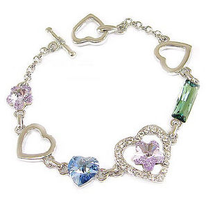 Fashion Bracelet (Aim-C425)