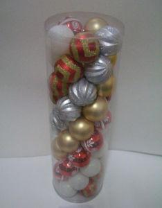 Christmas Ball (RS003)