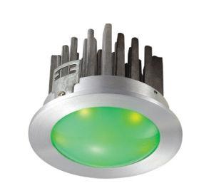 LED Down Lights (LED-401111D)