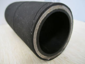 Steel Wire Spiral Rubber Hose pictures & photos
