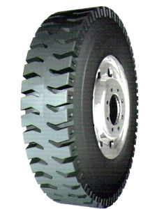 Tires H112