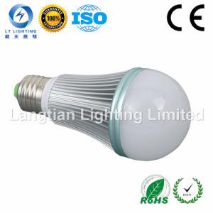 2014 New Designed 7W LED Bulb Light