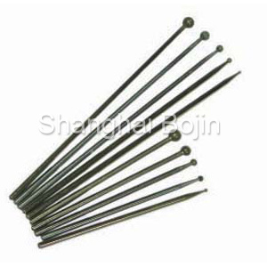 Orthopedic Diamond Drill Bit for Hospital Spine Surgery pictures & photos