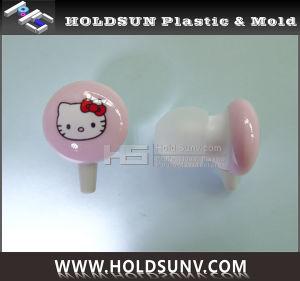 The Best Hello Kitty Earphones