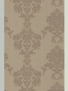 Wallcovering for Room pictures & photos