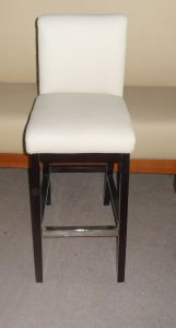 Sushi Dining Chair Bar Stool (DC-009) pictures & photos