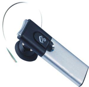 Noise Canceling Headset H900D