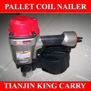 Alat Teknik Karawang - Jual Pallet Gun (CNG-J-001)