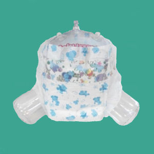 Mother Care Baby Diapers pictures & photos