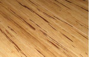 Strand Woven Bamboo Marble (SWBF-03)
