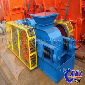 Long Using Life Slag Roller Crusher with Cost Bottom Price pictures & photos