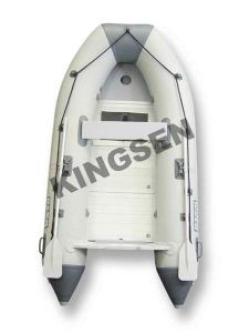 Inflatable Boat (GCSR300)