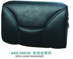 Massage Pillow (AKS-2007D)