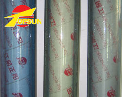 PVC Film pictures & photos