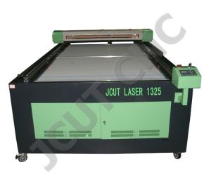 Laser Cutting Laser Cutter Machine (JCUT-1325)