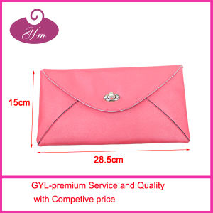2015 Envelope Clutch Envelop Tablet Case pictures & photos